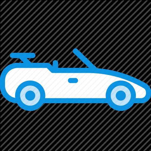 Ferrari, Sport, Sportcar Icon