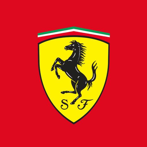 Ferrari Ultraveloce Smartwatch
