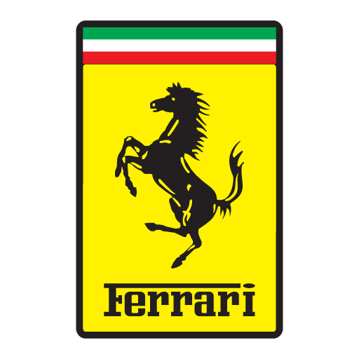 Ferrari Icon At Getdrawings Com Free Ferrari Icon Images Of
