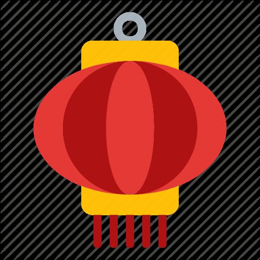 Chinese New Year, Decoration, Festival, Lantern, Lunar, Oriental