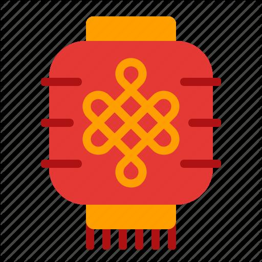 Chinese New Year, Decoration, Festival, Long Lantern, Lunar