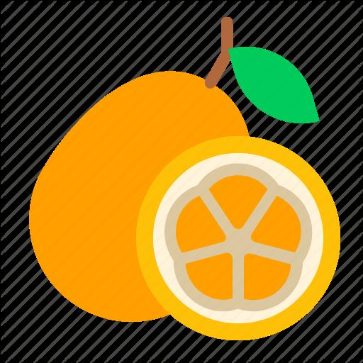 Chinese New Year, Kumquat Fruits, Lunar, Mandarin, Orange