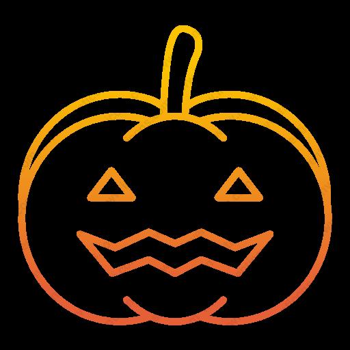 Download Autumn,celebration,face,festival,halloween,pumpkin,scary