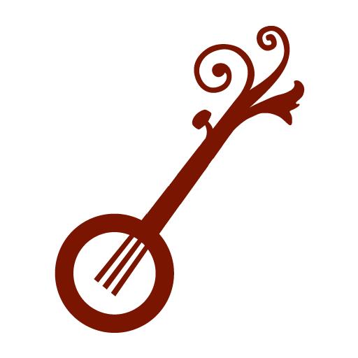 Wff Logo Icon Winnipeg Folk Festival