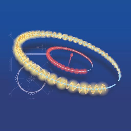 Circle For Site Icon Smallest Fiber Optic Gyroscopes