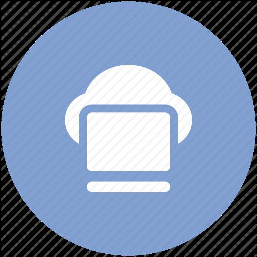 Cloud Computing, Cloud Network, Connectivity, Cyberspace, Digital