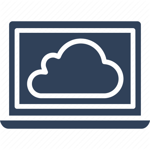 Cloud Connectivity, Internet Coverage, Micro Computer, Network