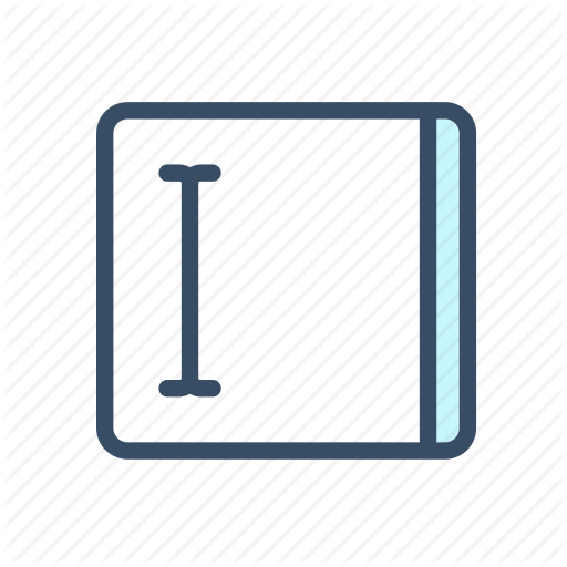 Developer, Form Element, Input, Input Text, Text Field Icon