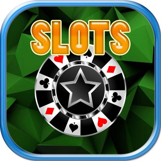 Crazy Slots Pokies Gambler