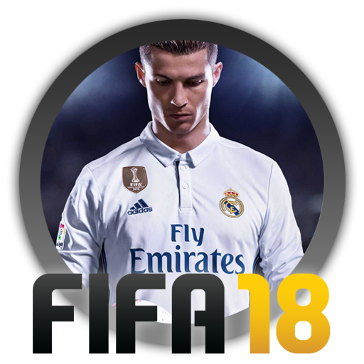 Fifa Png Images In Collection