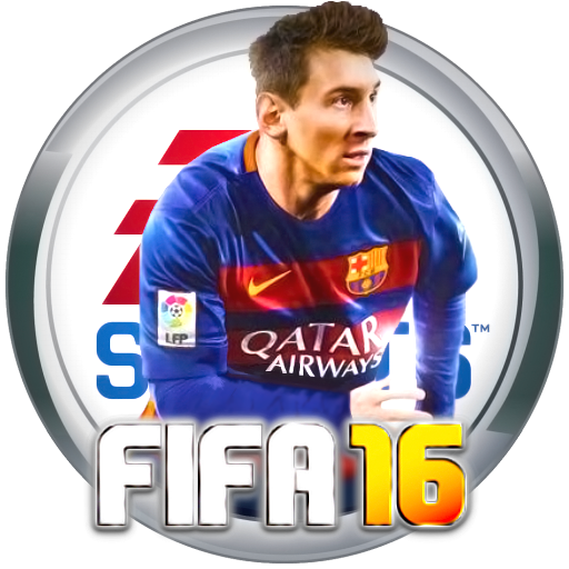 Fifa Hd Png Transparent Fifa Hd Images