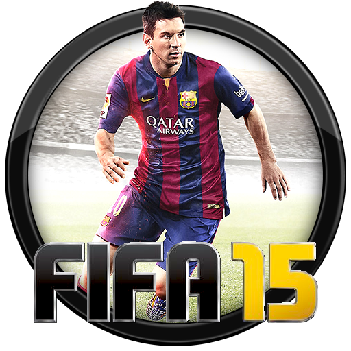 Icon Coin Fifa Rhea Coin Location Games