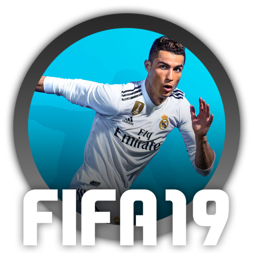 Pes Theme Fifa Graphic Menu Free