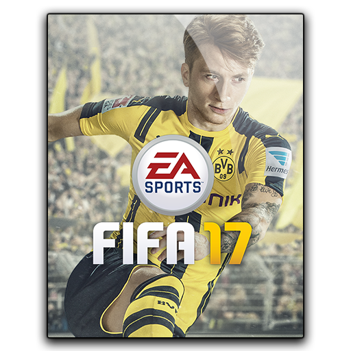 Tested Fifa Companion Hack