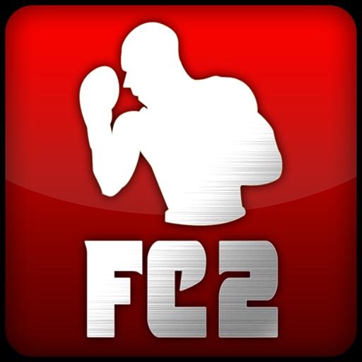 Fight Club Revolution Group