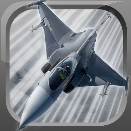 Fighter Jet Wallpaper For Free Iphone Ipad App Market