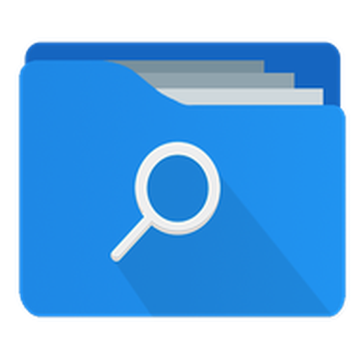 Smart Manager Explorer Pro Appstore For Android