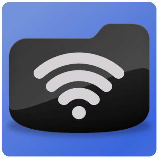 Wifi Explorer Appstore For Android