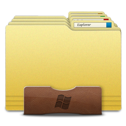 Better Explorer A Windows Filemanager Replacement With Spice