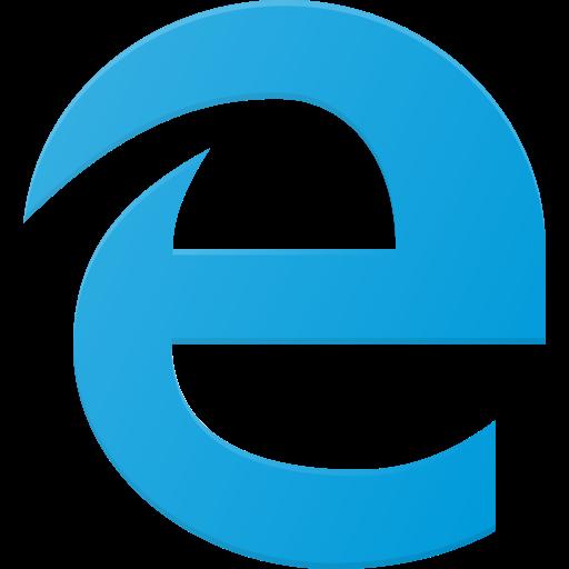 Customize Microsoft Edge Toolbar In Windows