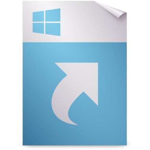 Using And Cleaning Windows Jump Lists