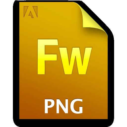 Document, Icon