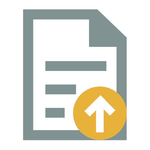 Excel, File, Icon Icon With Png And Vector Format For Free