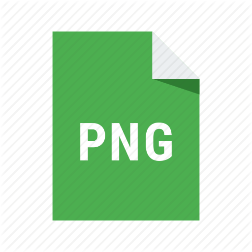 , Format, Image, Photo, Png, Png Icon
