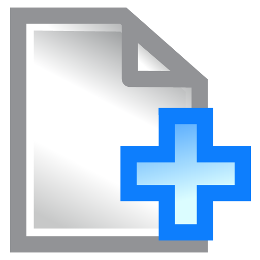 Icon Quality Png Png Png Png