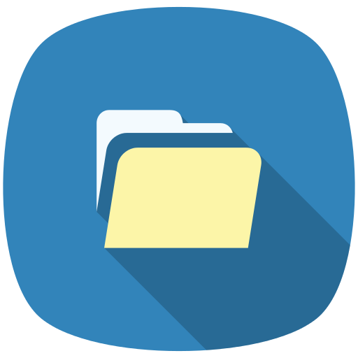 Manager Explorer Appstore For Android