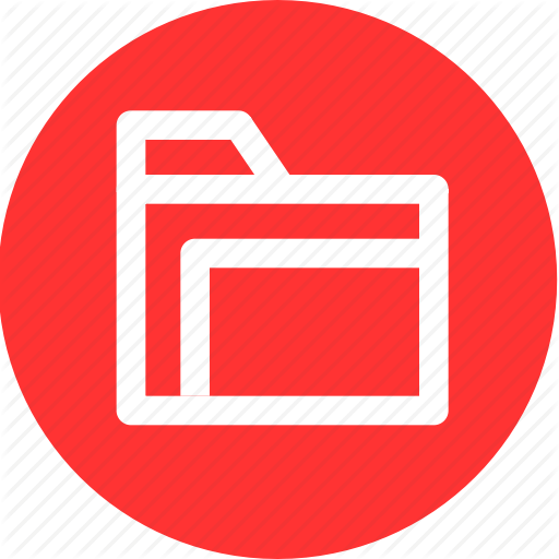 Android, File, Manager, Launcher, Manage Icon