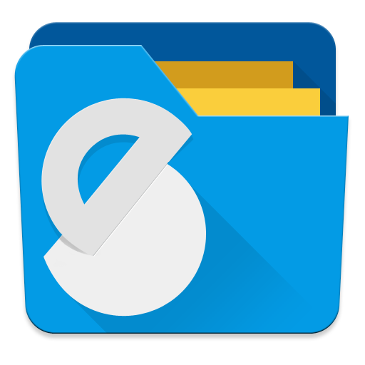 Download Solid Explorer Manager