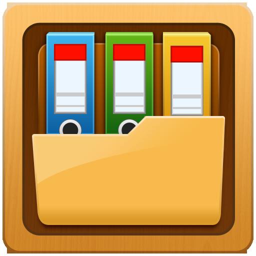Olive Manager Free Iphone Ipad App Market
