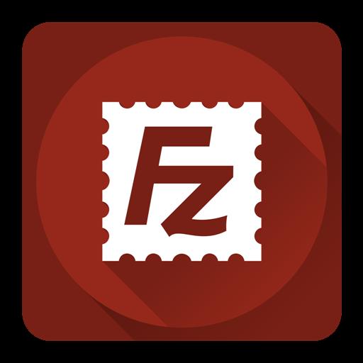 Zilla Icon