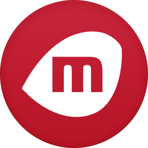 Miro Icon