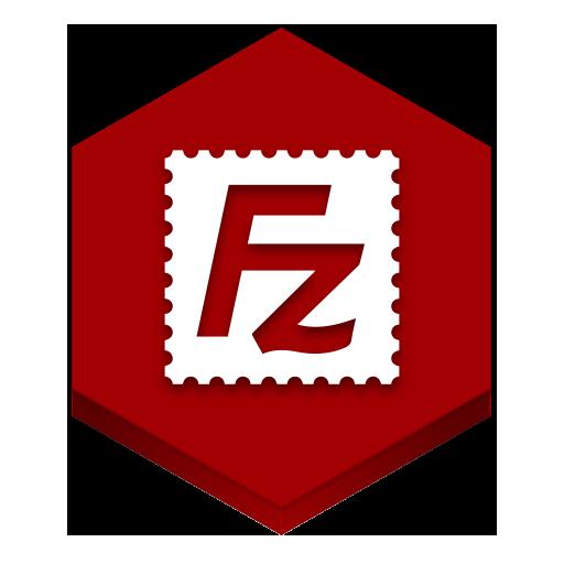 Sea Of Apps Filezilla Ftp Client Setup