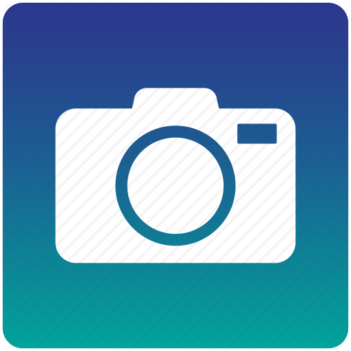 Digital Movie Camera Icons Images