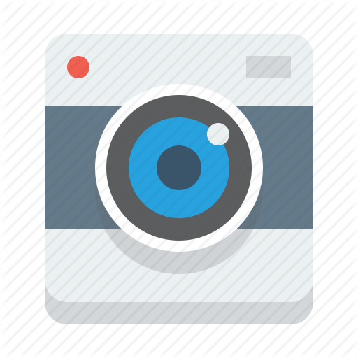 Camera, Product, Font, Transparent Png Image Clipart Free Download