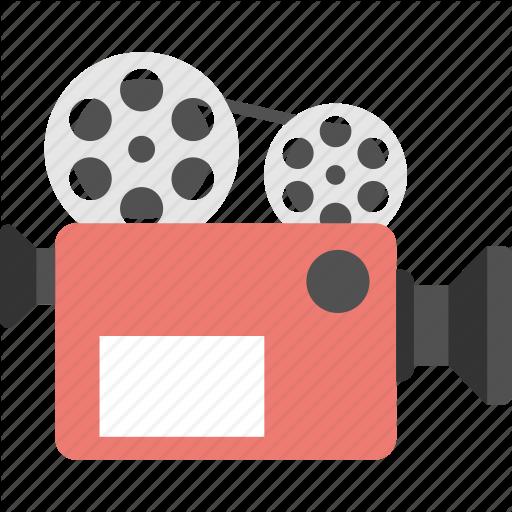 Cinematography, Film Camera, Movie Camera, Movie Maker, Video