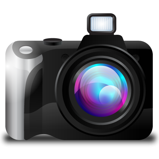 Ideas Free Camera Icon Camera Transparent Png Images Free