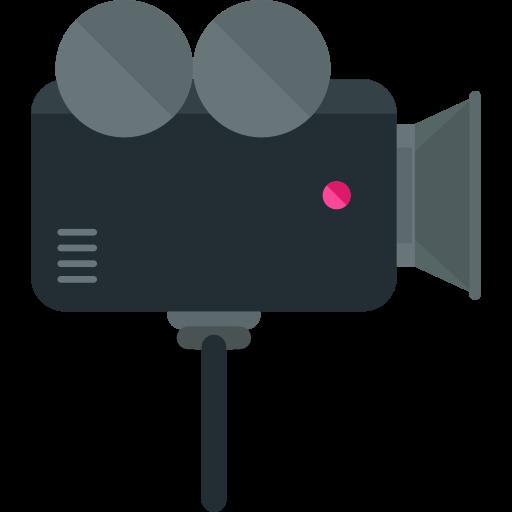 Cinema, Film, Movie, Technology, Electronics, Video Camera, Video