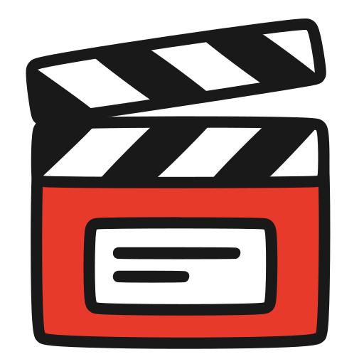 Iconfinder, Video, Editor, Films, Production Icon Free Of Youtuber