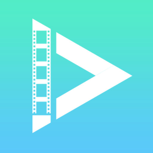 Video Editor Make Movie Filters Music Film Effects