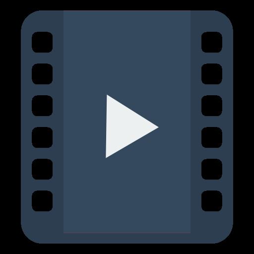 Film, Movie Icon