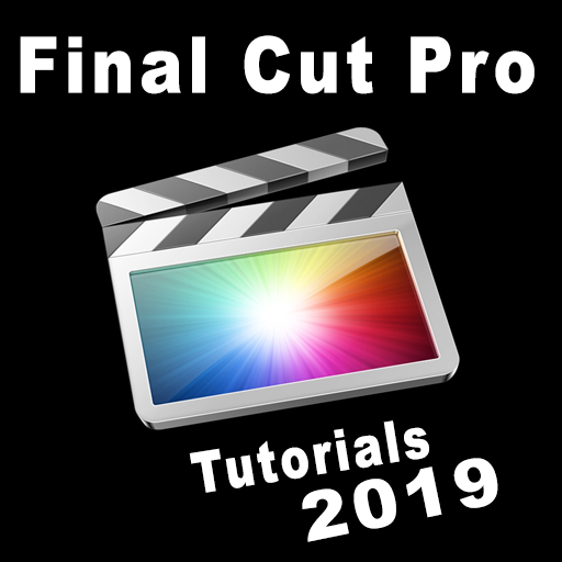 Final Cut Pro Icon at GetDrawings com | Free Final Cut Pro Icon