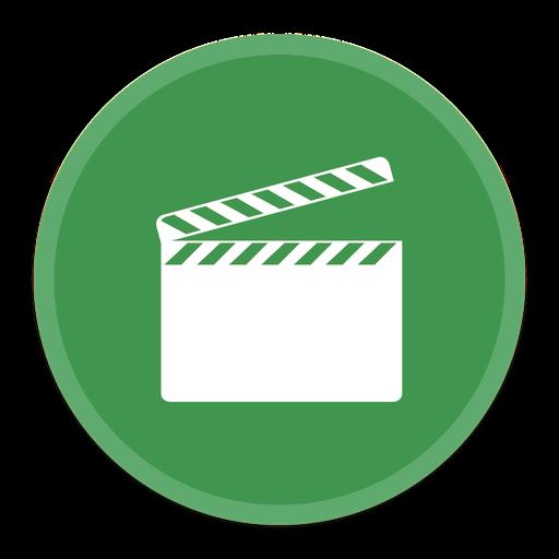 Finalcutpro Icon Button Ui Apple Pro Apps Iconset Blackvariant