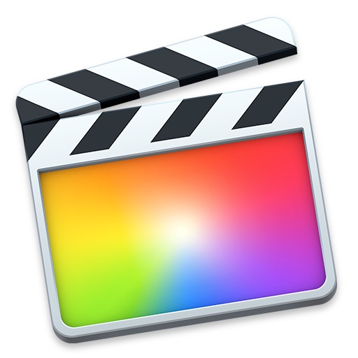 How To Achieve Faster Video Exports In Final Cut Pro X
