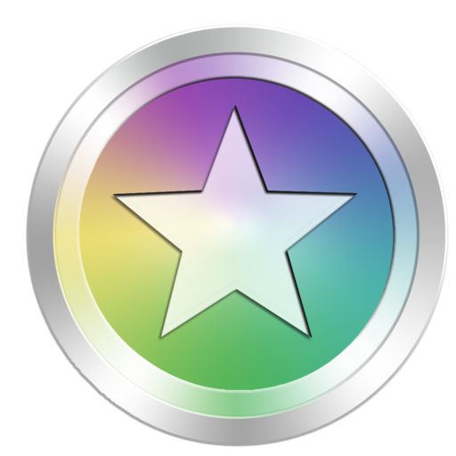 Final Cut Pro X Icon at GetDrawings com | Free Final Cut Pro X Icon