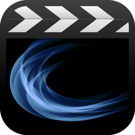 Final Cut Pro X Swoosh Transitions Released
