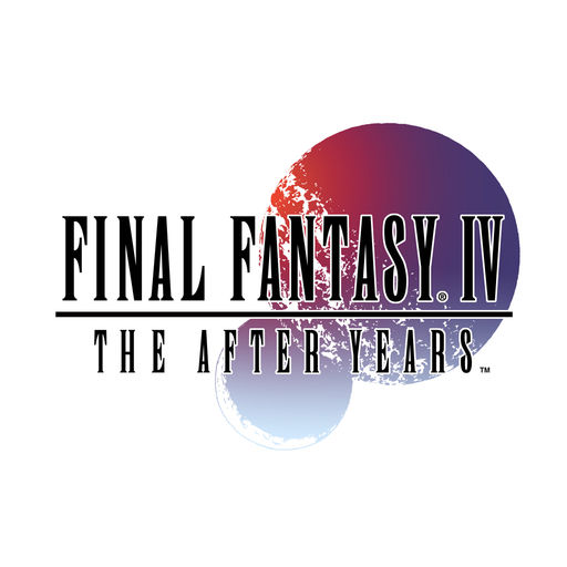 Final Fantasy Iv The After Years Games Pocket Gamer